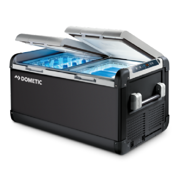 DOMETIC Waeco COOLFREEZE CFX95DZW PORTABLE COOLER AC/DC
